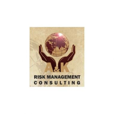 A&K RISK MANAGEMENT CONSULTING